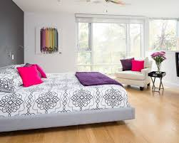 Pink And Purple Bedroom Ideas Pink And Purple Bedroom Ideas And Photos Houzz