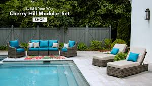 Outdoor Modern Patio Furniture Modern Patio Furniture Ae Outdoor