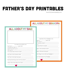 25 unique fathers day images free ideas on pinterest baby eyes