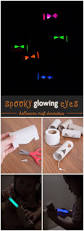 easy halloween crafts 25 easy and fun diy halloween crafts even kids can make for