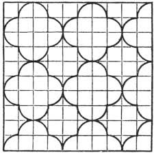 tessellation patterns to color tessellation clipart etc you