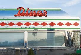 20 of the best diners across america
