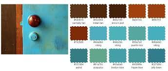 art bead scene blog color palette generator