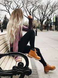 womens timberland boots clearance australia best 25 timberland winter boots ideas on timberland