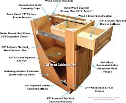 kitchen cabinets drawings kitchen cabinet construction plans free oropendolaperu org
