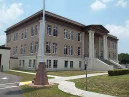 hardee county florida wikipedia