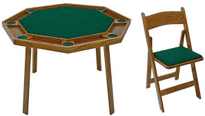 poker table with folding legs 8player4 jpg