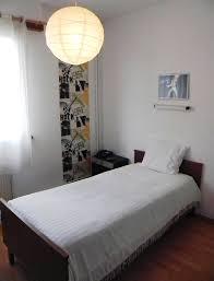 chambre une personne lit cosy en 90x190 pour chambre enfant elit h t achat vente lit