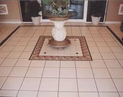 Floor Tile Ideas For Kitchen Kitchen Floor Tile Designs Floordecorate Com