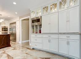 cambridge kitchen cabinets beachwood kitchen cabinets cambridge kitchen cabinets youngstown
