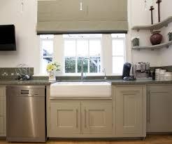 100 kitchen designers online kitchen designer online online