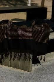 plaid jeté de canapé couverture plaid jeté de canapé jeté de lit nappe serviette