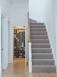 Stair Rug Stair Carpet Houzz