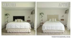 bedroom splendid bedding scheme ideas king headboard wood cheap