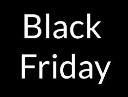 humane society black friday news u0026 events the toronto humane society