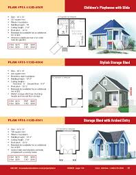 build your own sheds u0026 outdoor projects manual over 200 plans