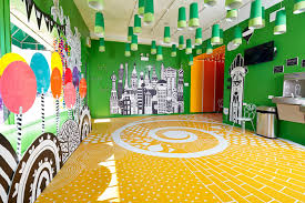Wizard Of Oz Party Decorations Diy Wizard Of Oz Decorations Diy Do It Your Self