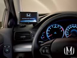 honda accord 2009 pictures information u0026 specs