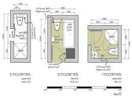 bathroom new lodging facilities shop mirrors at lowescom doorje
