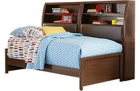 dark wood daybeds cherry espresso mahogany brown etc