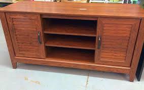 Tv Stands Furniture Furniture Sauder Tv Stand With Storage For Living Room Furniture