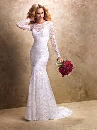 wedding dress shops glasgow glasgow wedding dress shops vintage city centre bridal summer