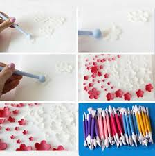 Essential Tools For Cake Decorating Stunning Tools For Cake Decorating Contemporary Trend Ideas 2017