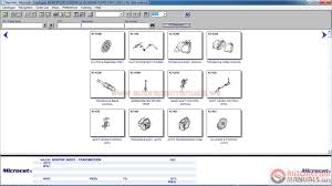 hyundai microcat 10 2017 full patch instruction auto repair