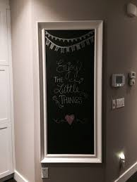 Target Wall Decor by Superb Chalkboard Wall Decor Target Diy Chalkboard Wall Framed