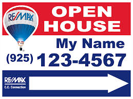 remax c c connection catalog signs banners custom design