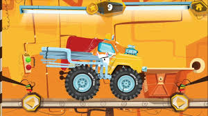 games of monster truck racing monster truck racing learn to build and painting a monster truck