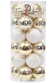 best christmas ornaments set reviews of 2017 at topproducts com
