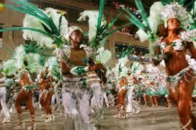 carnival how traditions work howstuffworks