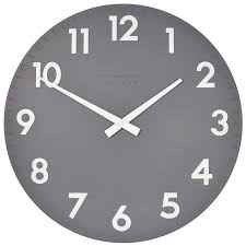 Funky Wall Clocks Small Wall Clocks This Excellent Quality Clock Made On The