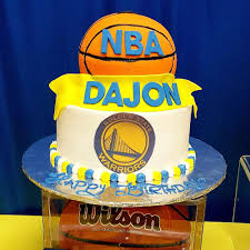 stephen curry birthday party ideas photo 1 of 19 catch my party