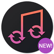 itunes app for android isyncr itunes to android android apps on play