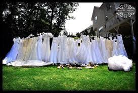 wedding dress donation wedding gown donation 2018 weddings
