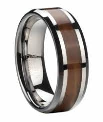 mens eternity rings justmensrings offers complimentary shipping on all men s rings
