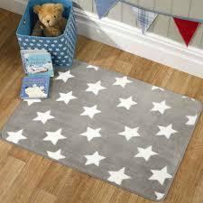 nursery rugs uk creative rugs decoration