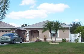 florida home service 2