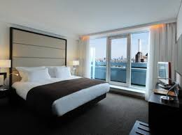 Family Hotels London  LateRoomscom - Family hotel rooms london