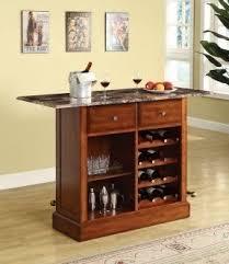 kitchen island bar table kitchen bar tables foter