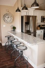 best ideas about breakfast bar kitchen pinterest elements kitchen that make timeless