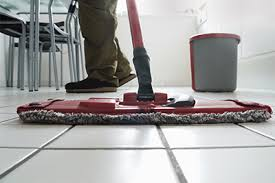 floor care in southeast michigan drc contract cleaning