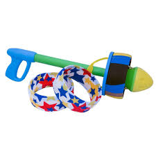 baby toy rings images Extra tough rings starter pack launcher 3 spandex rings hurrik9 jpg