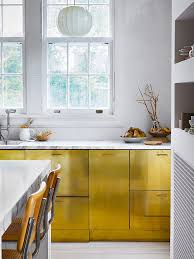 kitchen cabinet design 11 kitchen cabinet designs ideas you ll want to save before