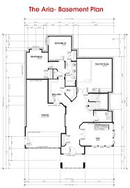 up house floor plan 6 benefits of a walk up house lot