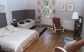 chambre d hote florac chambres d hôtes les tables de la fontaine chambres d hôtes florac