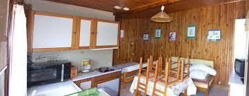 chambre d hote coulomb des gîtes et des chambres d hôtes à coulomb