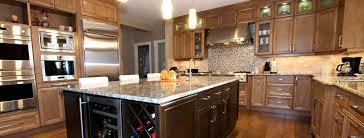 Kitchen Furniture Edmonton Kitchen Furniture Edmonton Zhis Me